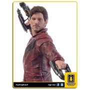Marvel Avengers Infinity War: Star-Lord 1/10 - Iron Studios