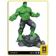 Marvel Gallery The Incredible Hulk  Statue Diamond