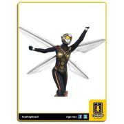 Marvel Gallery Wasp Movie Statue Diamond