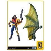 Marvel Legends X-Men Bishop Sauron Baf Hasbro