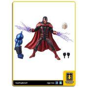 Marvel Legends X-Men Magneto Apocalypse Baf Hasbro