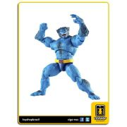 Marvel Legends X-Men Marvel´s Beast Caliban Baf Hasbro