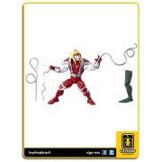 Marvel Legends X-Men Omega Red  Sauron Baf Hasbro