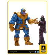 Marvel Select: Thanos - Diamond