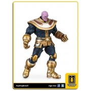Marvel Select Thanos Disney Store Diamond