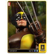 Marvel Wolverine One 12 Mezco