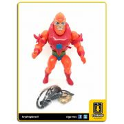 Masters of the Universe: Beast Man - Super7