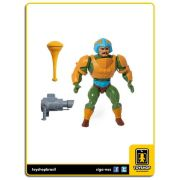 Masters of the Universe: Man At Arms - Super7