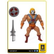 Masters of the Universe: Robot He Man - Super7