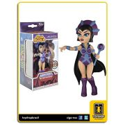 Masters Of The Universe Rock Candy Specialty Evil-lyn Funko