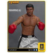 Muhammad Ali Storm Collectibles