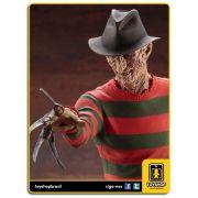 Nightmare on Elm Street 4 Dream Master Freddy Krueger -1/6 Kotobukiya