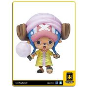One Piece Figuarts Zero Tony Tony Chopper Hall Cake Island Ver Bandai