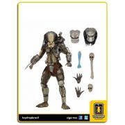 Predator Jungle Hunter Ultimate Neca