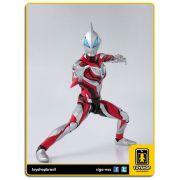 S.H. Figuarts Ultraman Geed Primitive  Bandai