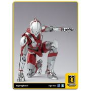 S.H. Figuarts Ultraman The Animation Ultraman Netflix  Bandai