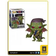 Spider Man Green Goblin 408 Pop Funko