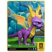 Spyro The Dragon 7
