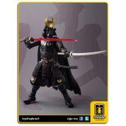 Star Wars Samurai Darth Vader Meisho Movie Realization Bandai