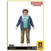 Stranger Things Netflix Dustin Mcfarlane Toys