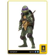 Teenage Mutant Ninja Turtles 1990 Donatello Neca