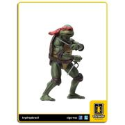 Teenage Mutant Ninja Turtles 1990 Raphael  Neca