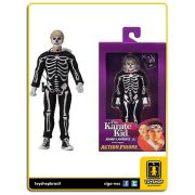 The Karate Kid Johnny Lawrence Clothed Neca