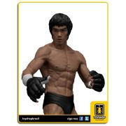 The Martial Artist Series 2 Bruce Lee Storm Collectibles