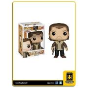 The Walking Dead Rick Grimes 306 Pop Funko
