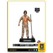 The Walking Dead Savior Prisoner Daryl Color Tops Mcfarlane Toys