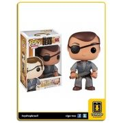 The Walking Dead The Governor 66Pop Funko