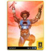 ThunderCats Lion-O Sideshow Collectibles