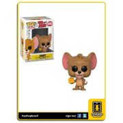 Tom and Jerry S1 Jerry 405 Pop Funko