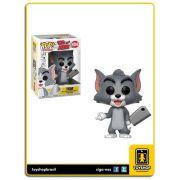 Tom and Jerry S1 Tom 404 Pop Funko