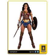 Wonder Woman Movie Ver 1/4  Neca