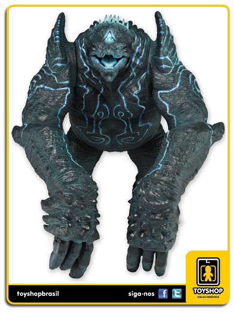 Pacific Rim 2: Kaiju Leatherback - Neca