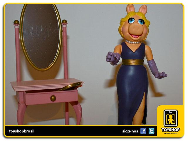 The Muppet Show: Miss Piggy - Palisades