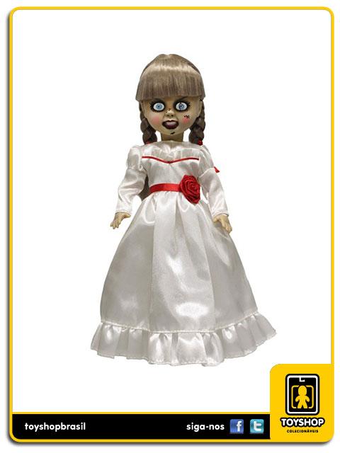 Living Dead Dolls: Annabelle - Mezco