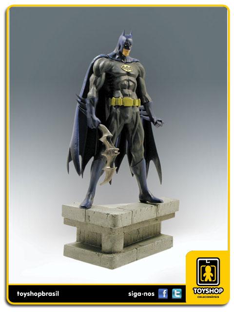 Batman Wave 1: Batman - Yamato