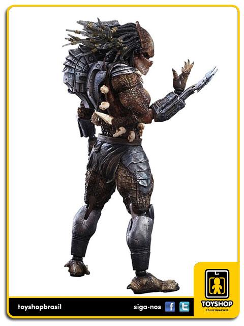 Play Arts Predator: Predator  - Square Enix