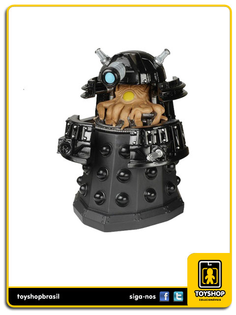 Doctor Who: Evolving Dalek Sec Gamestop Exclusive  Pop - Funko