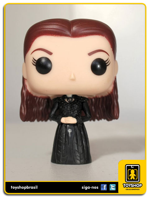 Game of Thrones: Sansa Stark Pop - Funko