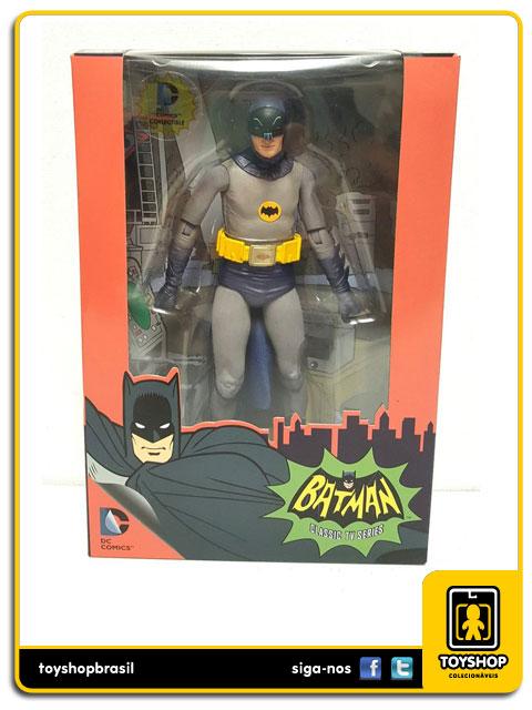 Batman Classic TV Series: Batman - Neca
