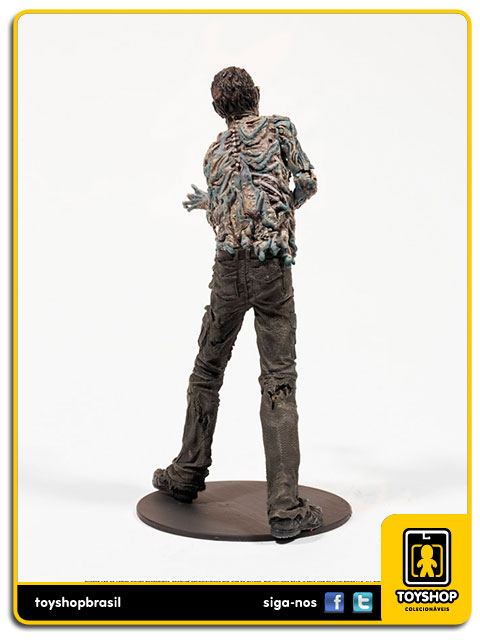 The Walking Dead 9: Water Walker - Mcfarlane