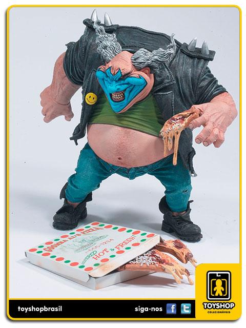 Spawn 20: Clown IV - Mcfarlane