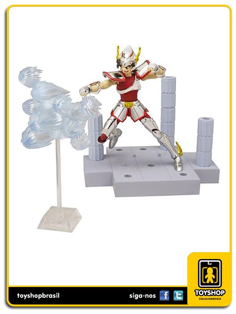 Cavaleiros do Zodíaco DD Panoramation: Seiya de Pegasus - Bandai