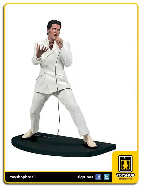 Elvis Presley Gospel - Mcfarlane