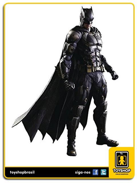 Dc Comics Multiverse Batman Steppenwolf Baf Mattel