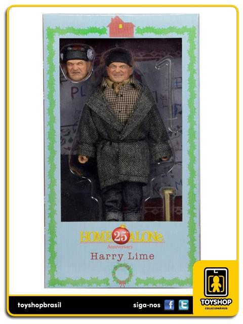 Esqueceram de Mim series 1 Harry Lime Neca