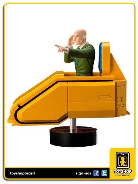 X-Men 92 Professor X  1/10 ArtFX Kotobukiya